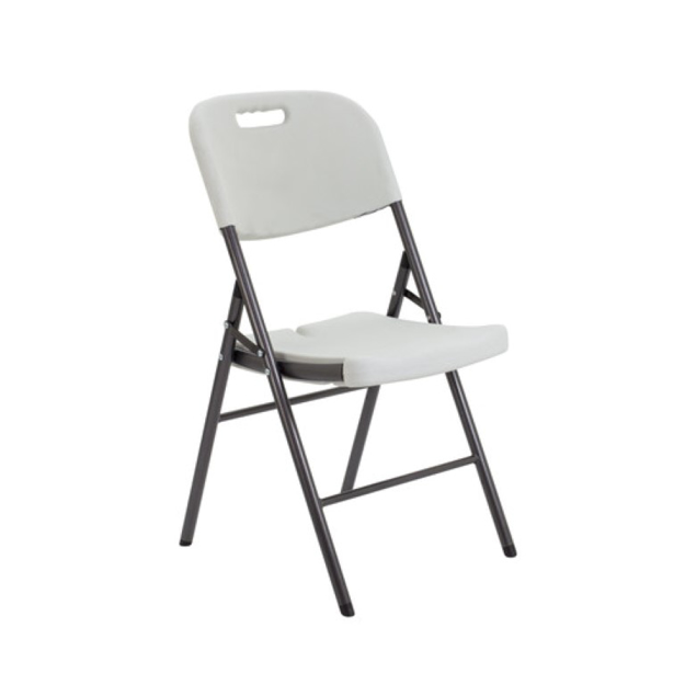 Picture of Morph folding Chair