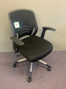 Picture of OC 39 – Operators Chair