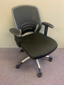Picture of OC 40 – Operators Chair