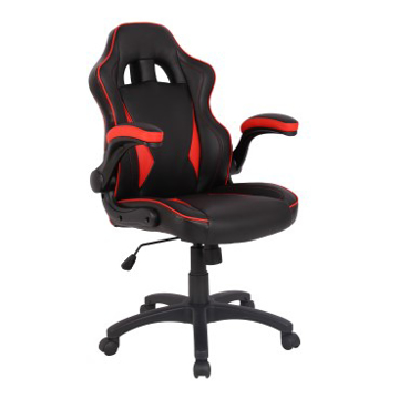 Picture of Express Gamer Leather Chair