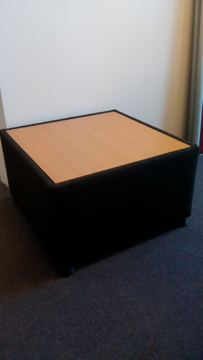 Picture of RT 2 – Coffee Table