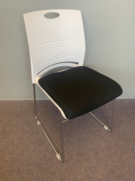 Picture of MC 7 – Visitors Chair