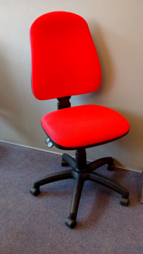 Picture of OC 5 – **Special Offer** Operators Chair
