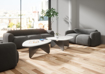 Picture of Pebble Coffee Table