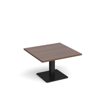 Picture of Brescia Square Table