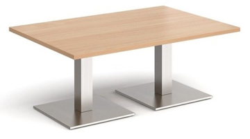 Picture of Brescia Rectangular Table