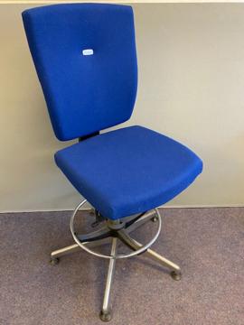 Picture of OC 17 – Senator Sprint Draughtmans Chair