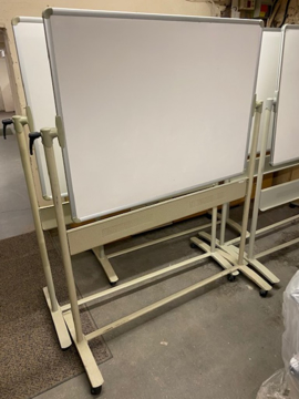 Picture of ACC 1 – Mobile Wipeboard