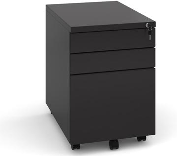Picture of Steel – Under Desk Mobile Pedestal