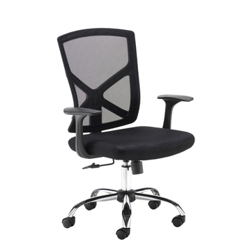 Picture of Hale Mesh Chair