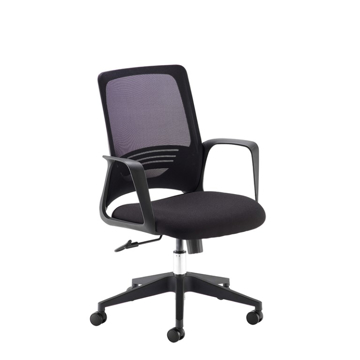 Picture of Toto Mesh Chair