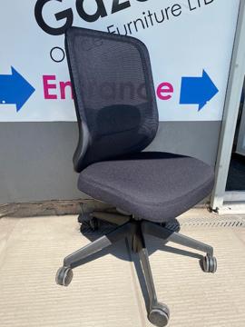 Picture of OC 49 – Orangebox DO Operators Chair