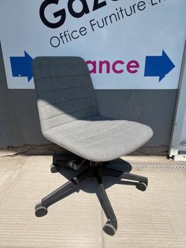 Picture of MC 25 – Torasen CP50 Light Work Chair