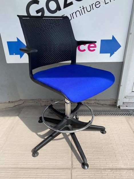 Picture of OC 50 – Senator Draughtmans Chair