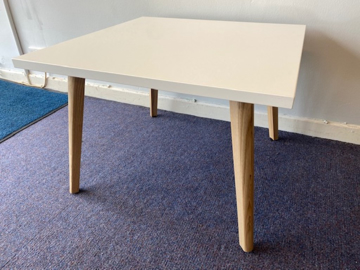 Picture of RT 3 – Narbutas Nova Wood Coffee Table