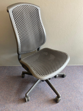 Picture of OC 4 – Herman MIller Celle Operators Chair