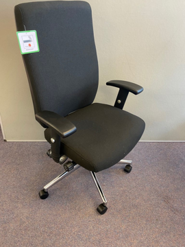 Picture of OC 16 – Caracal Operators Chair