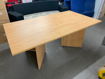 Picture of MT 1 - Meeting Table