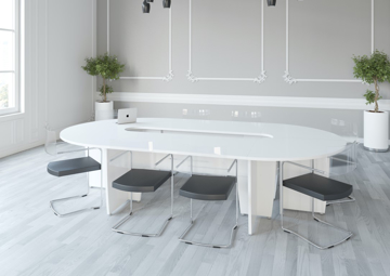 Picture of Succes 2 Table