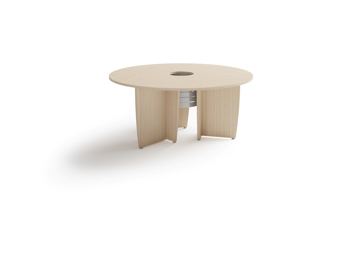 Picture of Succes 1 Table
