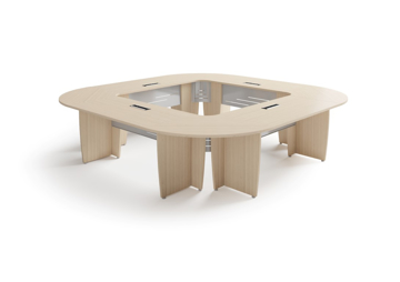 Picture of Succes 4 Table