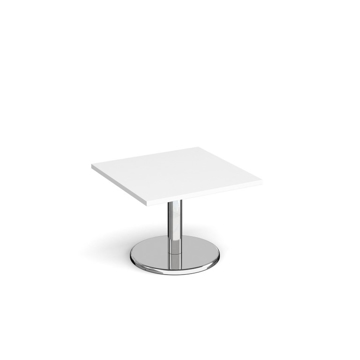 Picture of Pisa Square Table