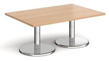 Picture of Pisa Rectangular Table