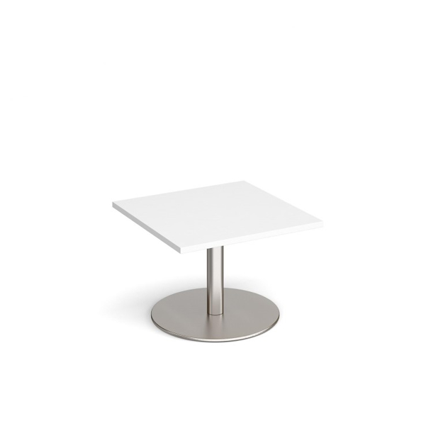 Picture of Monza Square Table