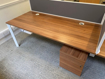 Picture of SD 16 – 3600 x 1600mm 4 Person Bench Desk