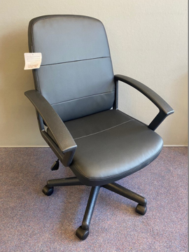 Picture of OC 19 - **Special Offer** Mid Back Chair
