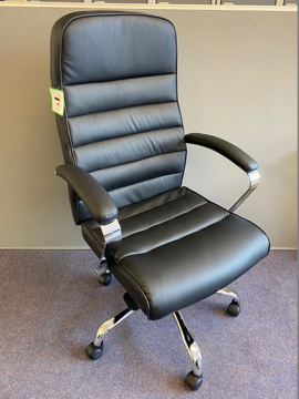 Picture of OC 20 – **Special Offer** Leather Chair