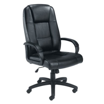 Picture of OC 2 – **Special Offer** Keno Leather Chair