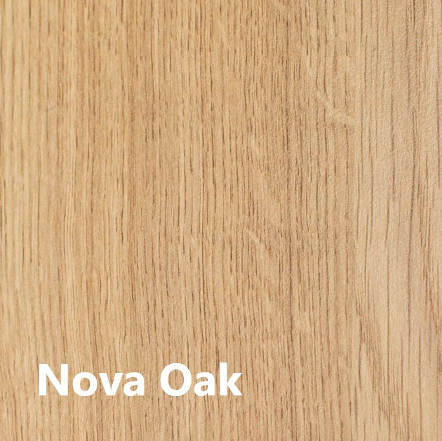 Nova Oak