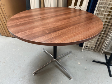 Picture of MT 5 - Meeting Table