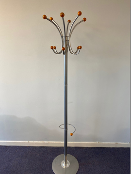 Picture of ACC 1 - Coat Stand