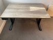 Picture of Electric Height Adjustable Desk