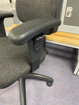 Picture of OC 3 – **Special Offer** Operators Chair