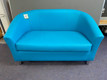 Picture of RS 5 – Reception Tub Sofa