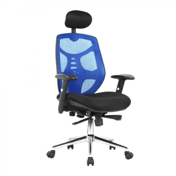 Picture of Polaris Mesh Chair