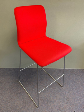 Picture of KB 2 - Boss Design Bar Stool