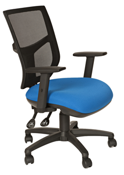 Picture of Jam Mesh Task Chair