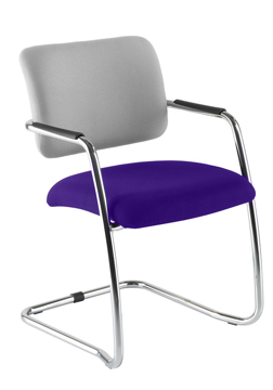 Picture of Gazelle Meeting Chair