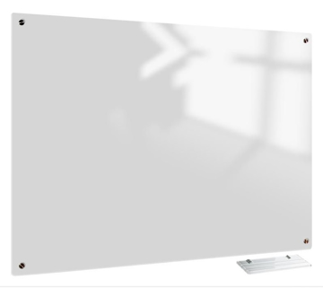 Picture of ACC 4 - Glass Wipe Board