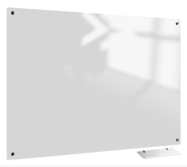 Picture of ACC 4 - Glass Wipe Board