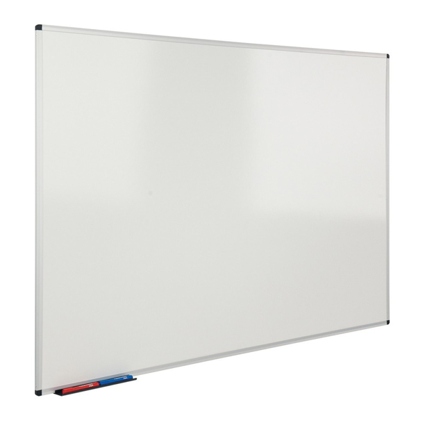 Picture of Magnetic White Board