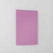 Picture of Coloured Glass Wipe Board