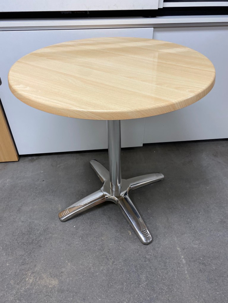 Picture of MT 6 - Meeting Table