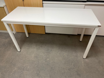 Picture of MT 2 - Meeting Table