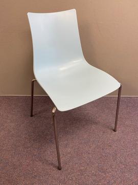 Picture of KB 11 – Designer Visitor/Bistro Chair