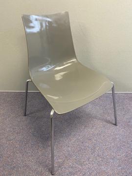 Picture of KB 12 – Designer Visitors/Bistro Chair